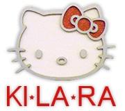 Kilara