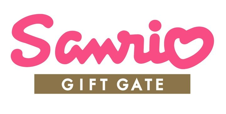 Sanrio Gift Gate