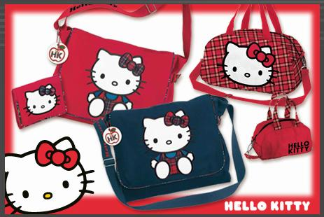 Hello Kitty Imago