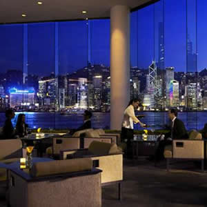 Lobby Lounge thumbnail