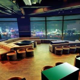 Penthouse Sky Lounge thumbnail