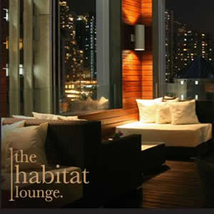 The Habitat Lounge thumbnail