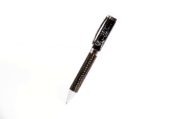 Season Finale 2012 Souvenir Pen