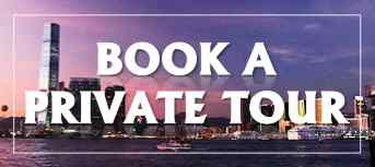 Book a Private Tour Guide