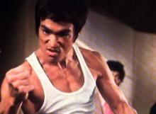 Bruce-Lee-Movie-post