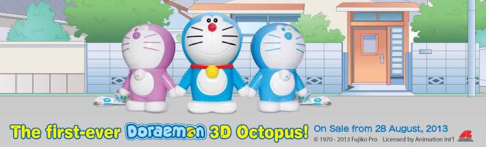 3D-Doraemon-Octopus-post