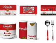 Campbell-Soup-MTR-Tickets