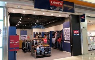 5e76812008 Outlets - Shopping in Hong Kong | NextStopHongKong Travel Guide