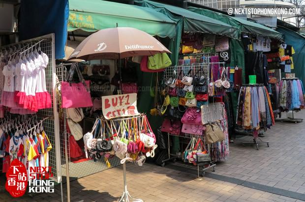 Stanley Clothing Uk