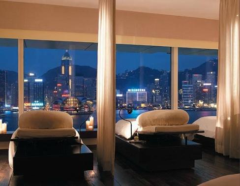 chuan spa at cordis hotel hong kong top spa