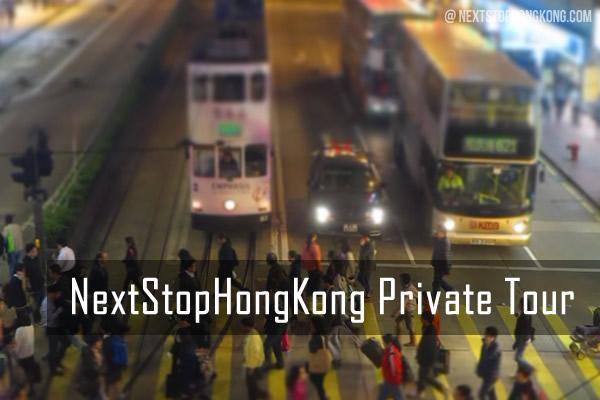 Insider Tips  Hong Kong Secrets  NextStopHongKong Travel Guide