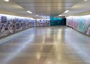 Starry Gallery Hong Kong