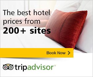 find a cheap hotel in Hong Kong - TripAdvisor HK