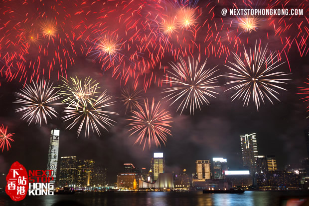 Ultimate Guide: Best Places and Spots to Watch Hong Kong