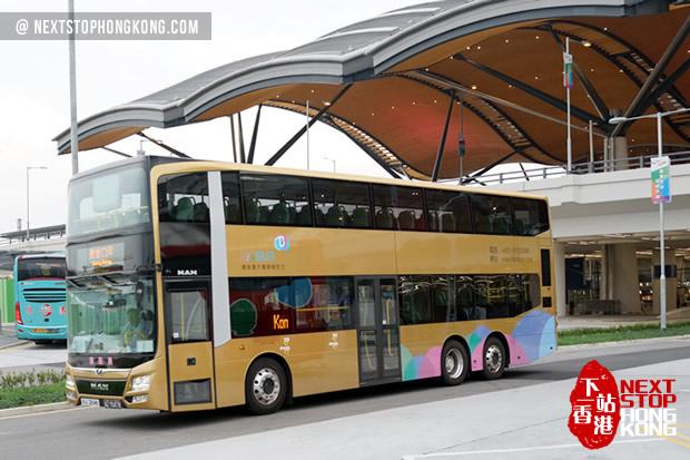 Guide on How to Travel to Macau via Hong Kong-Zhuhai-Macau Bridge by on singapore bus route map, jinan bus route map, lake charles bus route map, xian bus route map, san jose bus route map, osaka bus route map, palmdale bus route map, huangshan bus route map, stockholm bus route map, fuzhou bus route map, manila bus route map, abu dhabi bus route map, sydney bus route map, lima bus route map, kowloon bus route map, qingdao bus route map, london bus route map, guangzhou bus route map, hanoi bus route map, hefei bus route map,