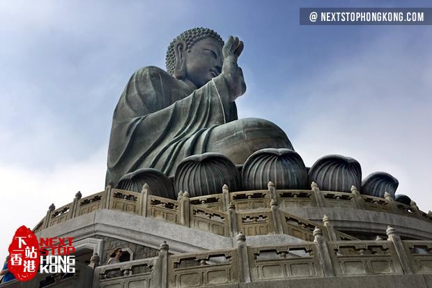 Buddha vejledning til dating
