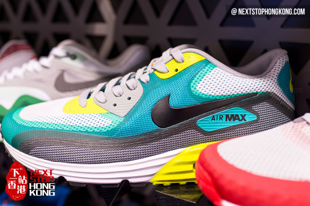 best cheap sports shoes