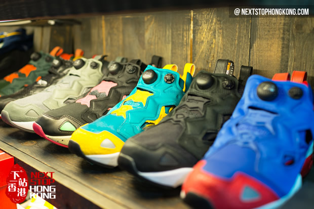 sports shoe store near me